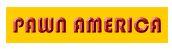 Pawn America