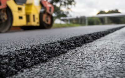 Repaving vs Replacement: What do I Need?
