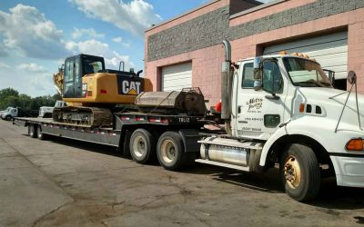 We Have the Experience: Why You Should Choose Metro Paving
